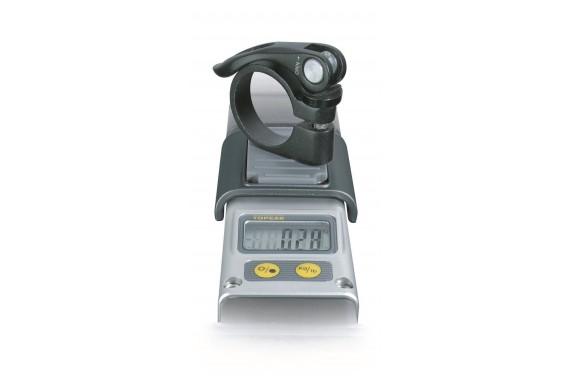 TOPEAK STOJAK PREPSTAND DIGITAL WEIGHT (waga cyfrowa dla modelu Elite)