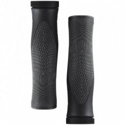 SCOTT gripy Syncros Evo  black/grey