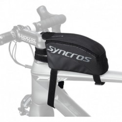 SCOTT torba pod siodło Syncros Frame Nutrition 1size black/grey