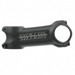 SCOTT mostek Syncros FL2.0, 31.8 mm 60 black