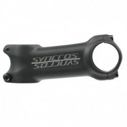 SCOTT mostek Syncros FL2.0, 31.8 mm 100 black