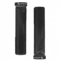 SCOTT gripy Syncros Pro, Lock-On orange