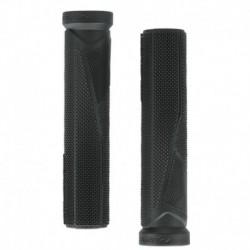 SCOTT gripy Syncros Pro  bla/neon grn