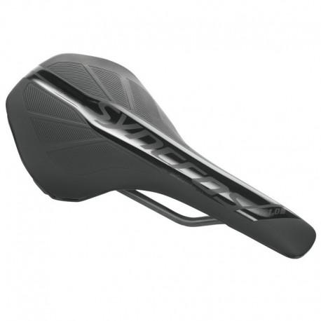 SCOTT siodełko Syncros XR1.0 Carbon narrow black