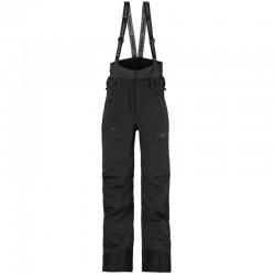 Spodnie Vertic 3L