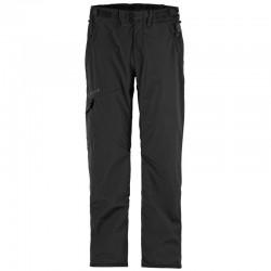 Spodnie Terrain Dryo