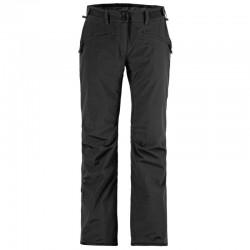 Spodnie damskie Terrain Dryo