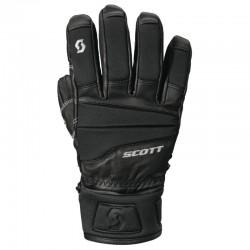 Rękawiczki Vertic Premium GTX