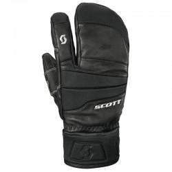 Rękawiczki Vertic Premium GTX Mitten