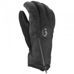 Rękawiczki Vertic Softshell