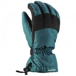 Rękawiczki Ultimate GTX