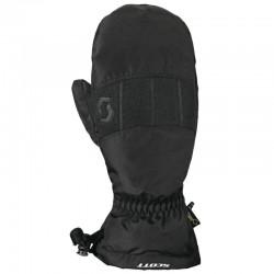 Rękawiczki Ultimate GTX Mitten