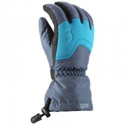 Rękawiczki damskie Ultimate GTX