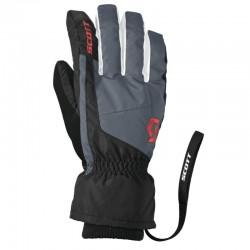 Rękawiczki Ultimate