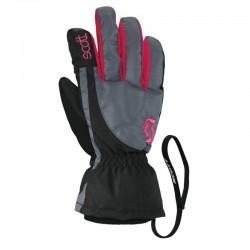 Rękawiczki damskie Ultimate