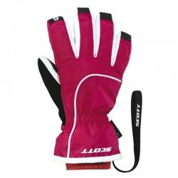 Rękawiczki dziecięce Ultimate Premium GTX