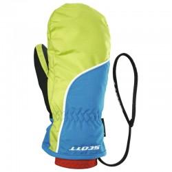 Rękawiczki dziecięce Ultimate Premium GTX Mitten