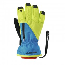 Rękawiczki dziecięce Ultimate Premium