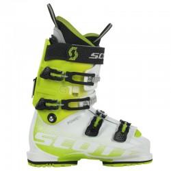 Buty narciarskie G1 130 Powerfit