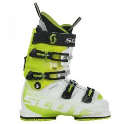 Buty narciarskie G1 110 Powerfit