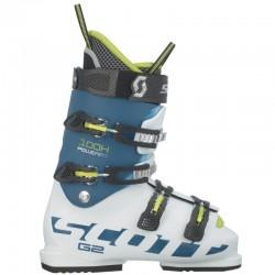 Buty narciarskie G2 100 Powerfit H