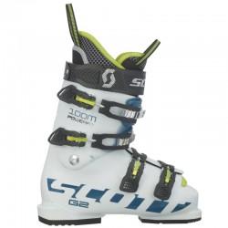 Buty narciarskie G2 100 Powerfit M