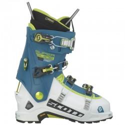 Buty narciarskie Superguide Carbon GTX