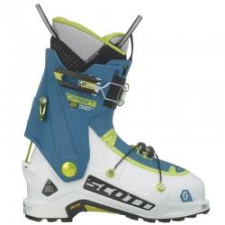 Buty narciarskie Orbit II Carbon