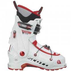 Buty narciarskie Orbit
