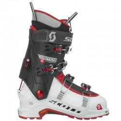 Buty narciarskie Cosmos II