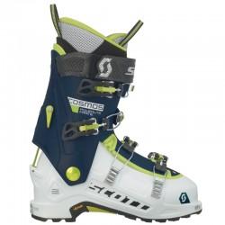 Buty narciarskie Cosmos