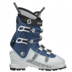 Buty narciarskie Phantom