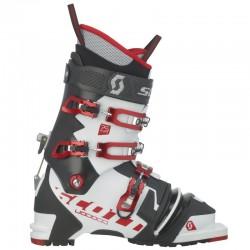 Buty narciarskie Voodoo