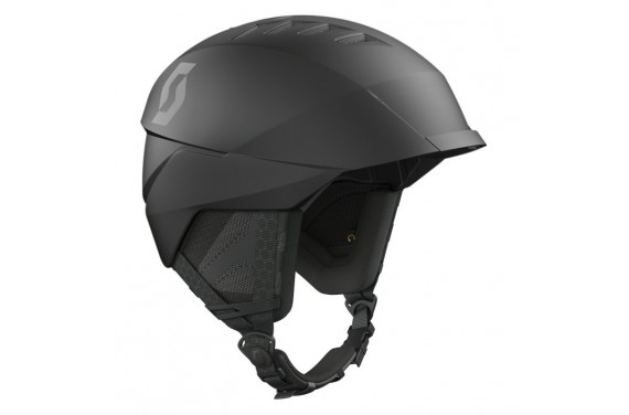 Kask Coulter