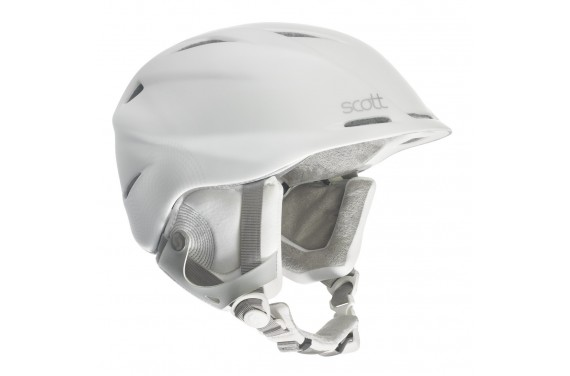 kask Jewel