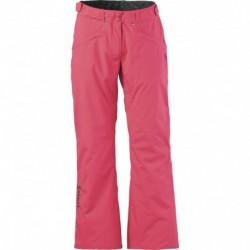 spodnie lady Enumclaw