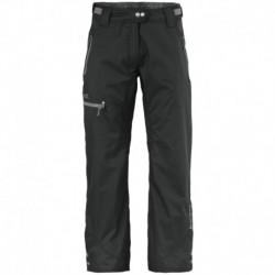 spodnie W s   Omak