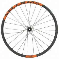 Scott Koło Syncros XR1.0 Carbon 27.5 : tylne koło (12x148mm Boost)