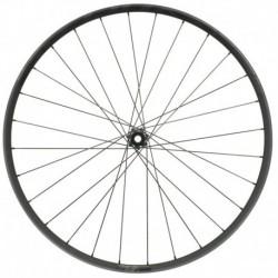 Scott Koło Syncros XR1.5 27.5: przednie koło (15x110mm Boost)