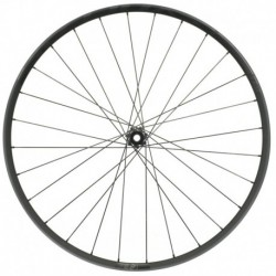 Scott Koło Syncros XR1.5 27.5: tylne koło (12x148mm Boost)