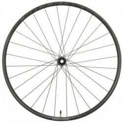 Scott Koło Syncros 3.0, 27.5: przednie koło (15x110mm Boost)