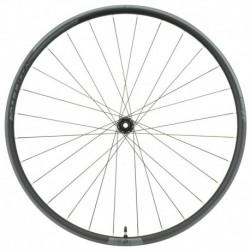 Scott Koło Syncros RP2.0 Disc: przednie koło