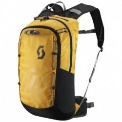 Scott Plecak Trail Lite FR 22
