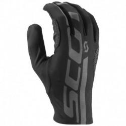 Scott Rękawiczki RC Premium Protec LF