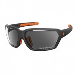 Okulary Vector LS