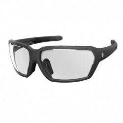 Okulary Vector