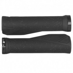 Chwyty Syncros Grips Comfort,ock-On black 1size