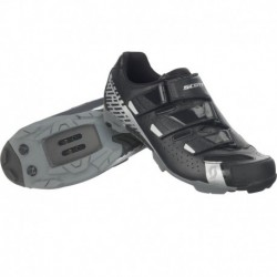Buty Scott MTB Comp RS