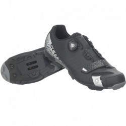 Buty Scott MTB Comp Boa Lady