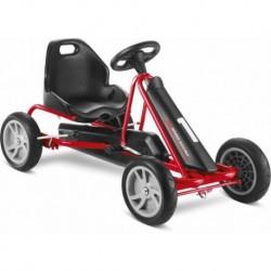 """PUKY Go-Cart """"JOKER""""  F 20  rot"""
